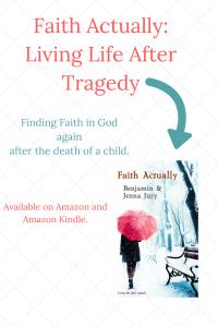 Available on Amazon(3)