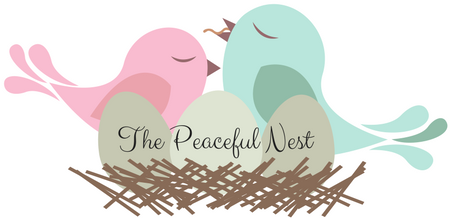 The Peaceful Nest