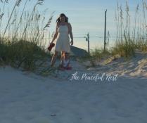 The Peaceful Nest(14)
